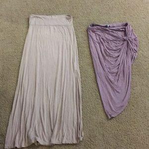 Summer Skirt Bundle